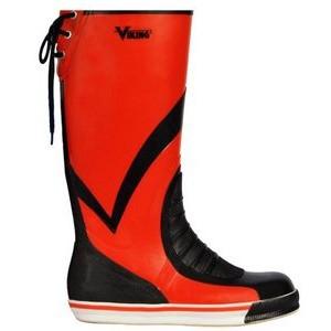 fd33f216505 Footwear View: Per Page: 10 25 50 100 250 33-84 of 2284 Sort: Best ...